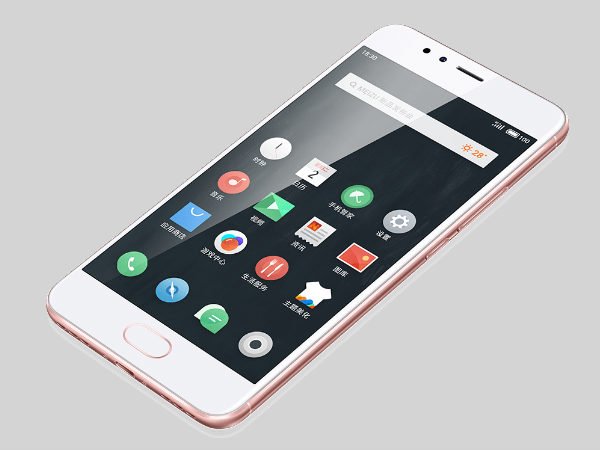 Meizu M5s crosses 4.25 million registrations before its first sale