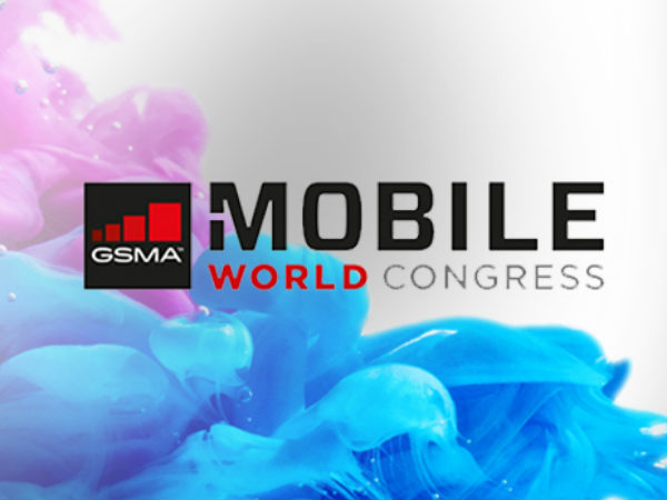 How to watch the MWC 2017 events live: Schedule for 25 and 26th events