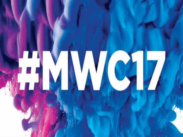 MWC 2017: Devices expected to launch at the event