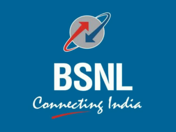 BSNL offers unlimited internet facility