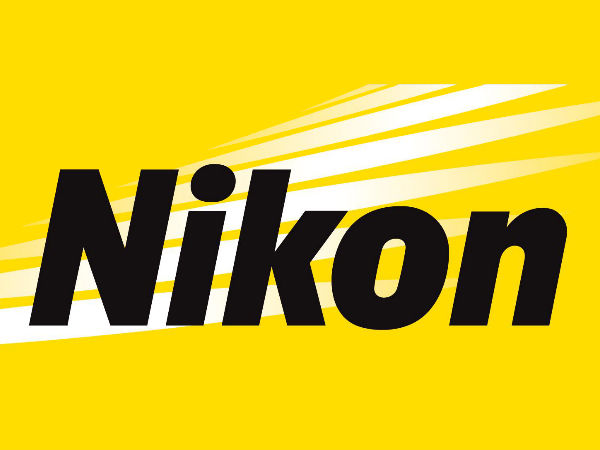 Nikon believes mirrorless cameras are in early developmental stage