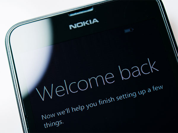 Nokia Android flagship phones might not be launched at MWC