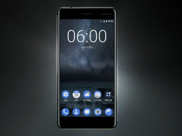 Nokia Android smartphones to get latest and safest Android OS updates