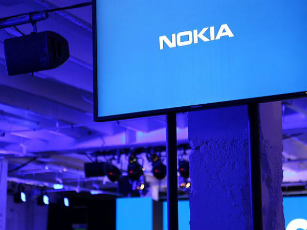 Nokia sends out MWC 2017 media invites for February 26