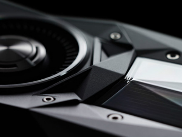 Nvidia to launch GeForce GTX 1080 Ti graphic card soon