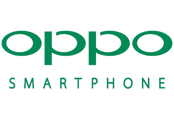 Oppo to start manufacturing smartphones in India
