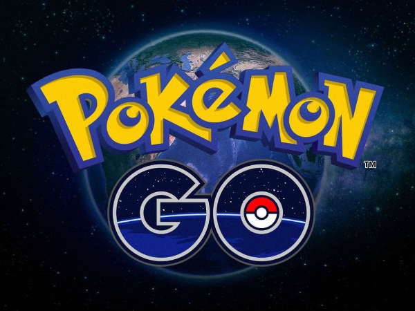 Niantic Adds 80 Generation 2 Pokemon in Pokemon Go
