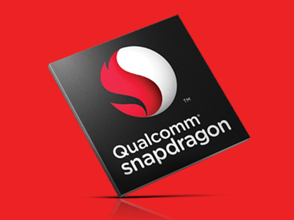 Qualcomm Snapdragon 210 to support Android Things later this year