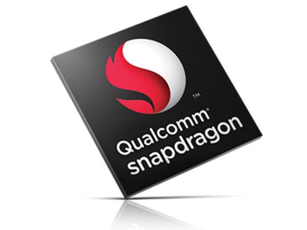 Qualcomm to develop three new mid range processors