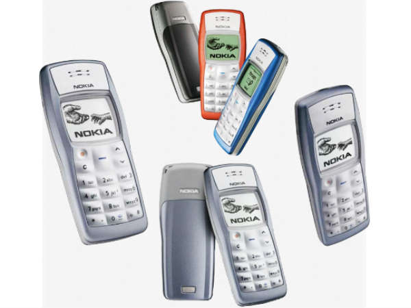 Refurbished but memorable Nokia phones you can still buy in India