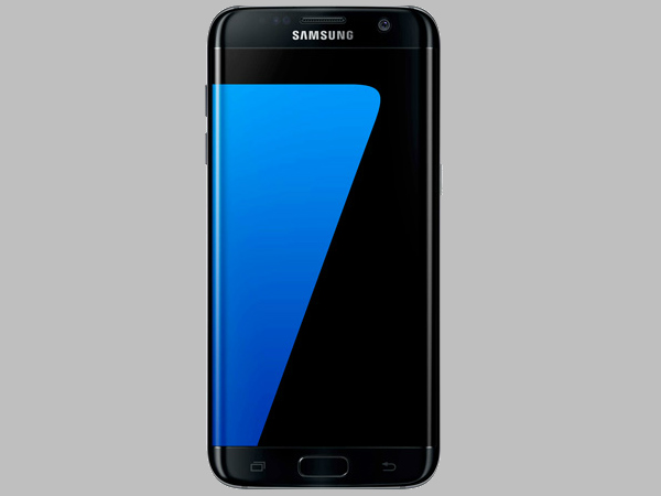 "Samsung Galaxy S7 edge wins ""Best Smartphone"" title at MWC 2017"