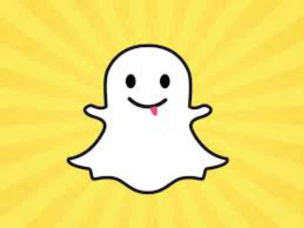Snapchat signs $1bn cloud deal with AWS