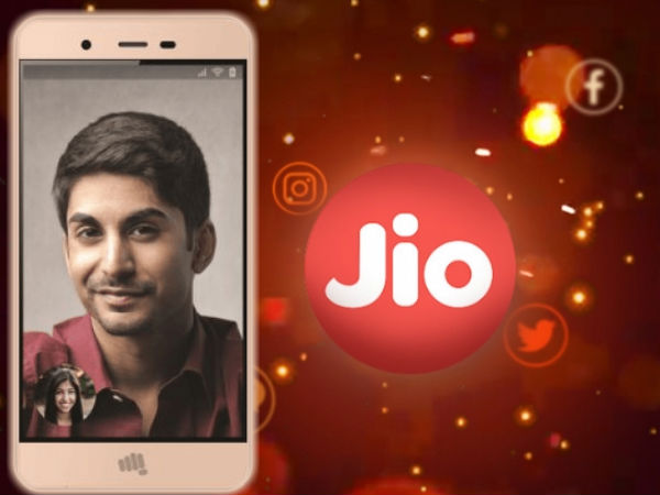These 4G VoLTE smartphones with good camera costs less than Rs 4,999
