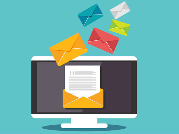 Tired of spam? Try these services to create disposable email addresses