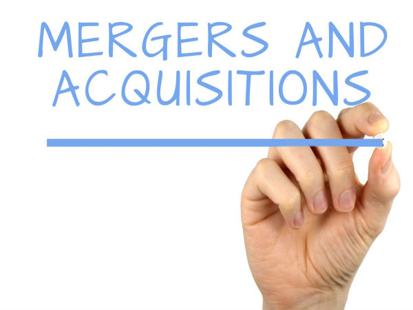 Top Mergers and Acquisitions in Indian telecom sector ...