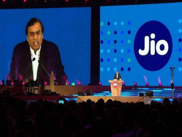 TRAI allegedly declares Reliance Jio tariffs adhere to regulations