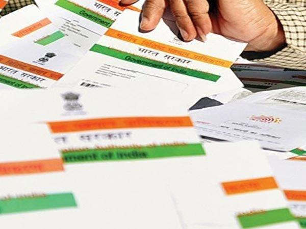 UIDAI shuts 24 fake Aadhaar websites and Android apps