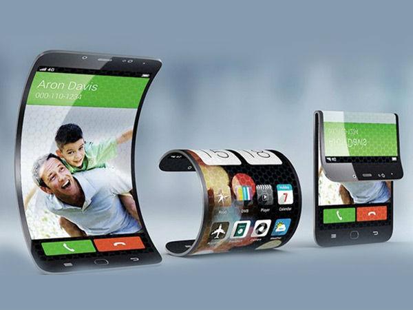 Rumoured specs rundown: 10 upcoming Android smartphones