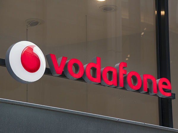 Vodafone launches 4G services in Goa, Chennai