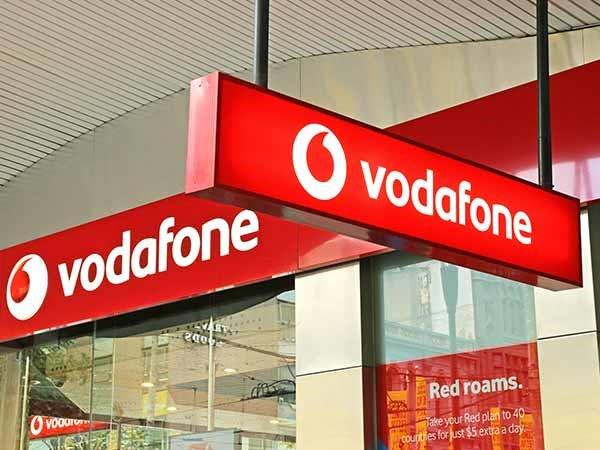 Vodafone launches SuperNet 4G services in Haldwani