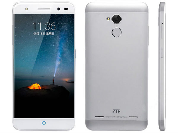 Weekly Roundup: Smartphones that launched This Week