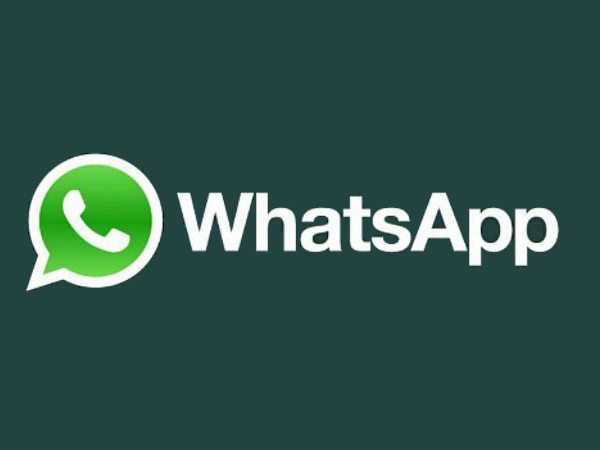 WhatsApp new beta version brings status reply and mute features