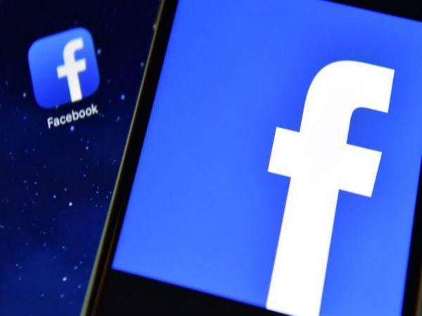 Facebook revenue shoots up amidst tariff war in India