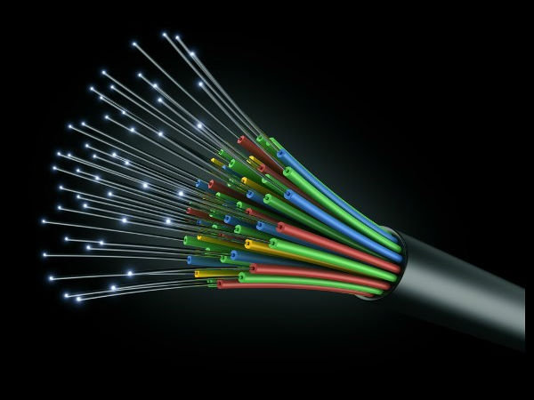 Cable VS. Fiber Internet: Technology, accessibility and future
