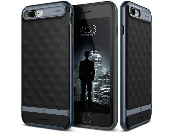Customize your iPhone 7 with these awesome accessories