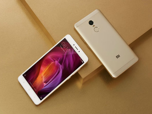 Xiaomi might open exclusive brand retail stores in India