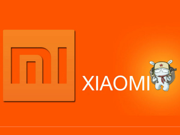 Xiaomi will introduce products in three to four new categories