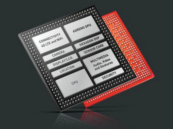 "Xiaomi to launch its own Processor ""Pinecone"" SoC on 28th February"