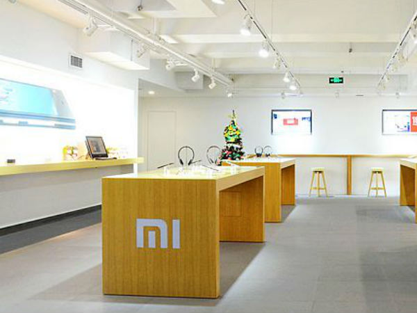 Xiaomi will now begin operations in Pakistan