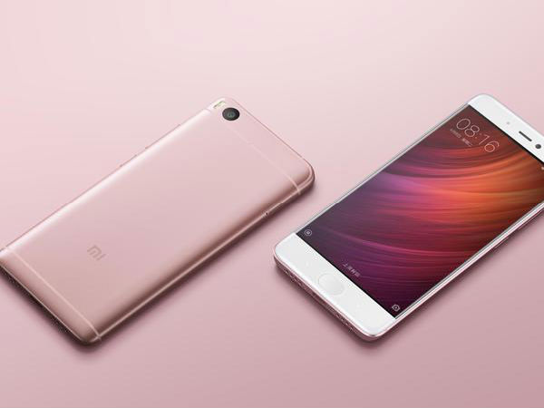 Xiaomi Mi 5C to be launched in March with in-house Pinecone processor