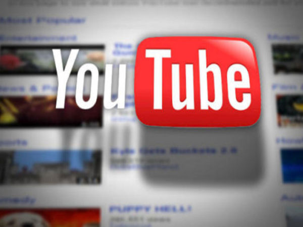 YouTube introduces Mobile live streaming and Super chat feature