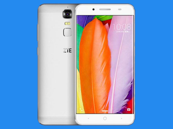 ZTE Blade A2 Plus launched: Top 5 competitors