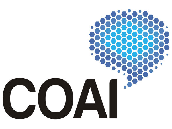 Next round of sale of airwaves should ideally be scheduled in 2018: COAI