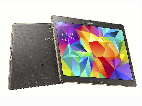 Demand for tablets continues to plummet in India: IDC
