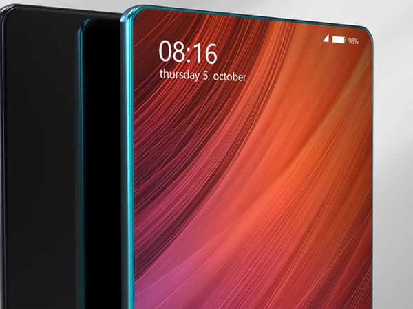 Xiaomi to launch offline preorder services for Note 4 this month