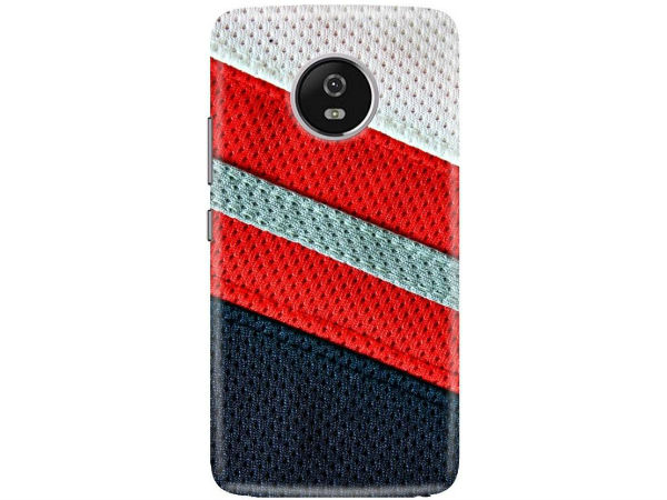 super popular 9b6bb 8e128 Best cases and covers for Moto G5 Plus available in India - Gizbot News