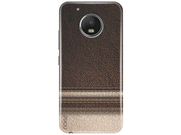 super popular 20243 a3fab Best cases and covers for Moto G5 Plus available in India - Gizbot News