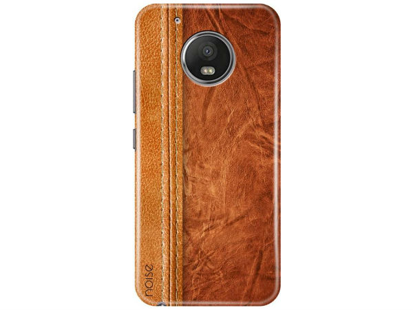 super popular 101d4 c091a Best cases and covers for Moto G5 Plus available in India - Gizbot News