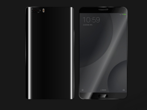 Xiaomi Mi Pad 3 Expected to be Launched Alongside Mi 6