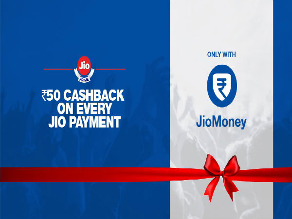 Reliance Jio Prime membership offer extended till 15 April