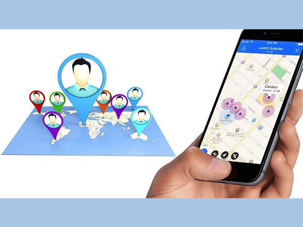 5 Best Location Sharing App That You Can Download on Your Smartphone