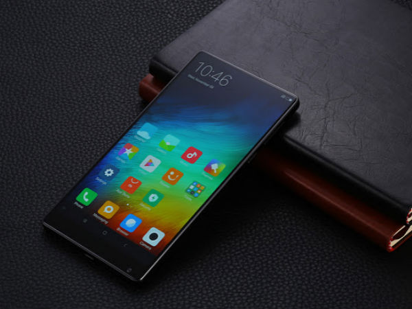 After Xiaomi Mi Mix, more smartphones to feature ceramic housings
