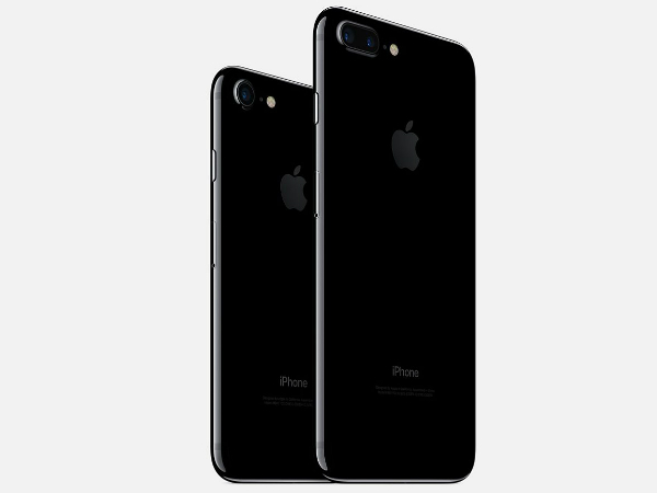 Amazon India offers flat Rs 10,001 off on Apple iPhone 7 and 7 Plus