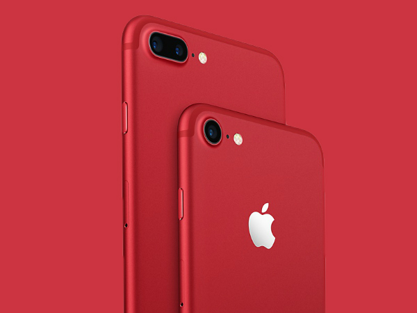 Apple iPhones now available under Rs 25,000