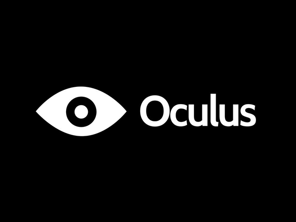 Apple veteran joining Oculus to lead VR team