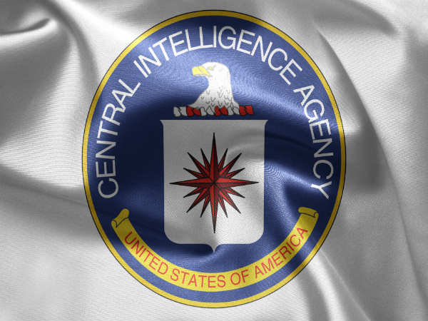 CIA hacked Apple Devices in ways users can't fix, says WikiLeaks
